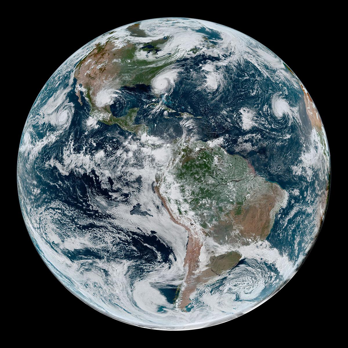 westernhemisphere